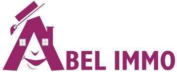 Agence immobilière Abel Immobilier