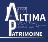 Agence immobilière Altima Patrimoine