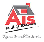 Agence immobilière Agence Immobilier Service
