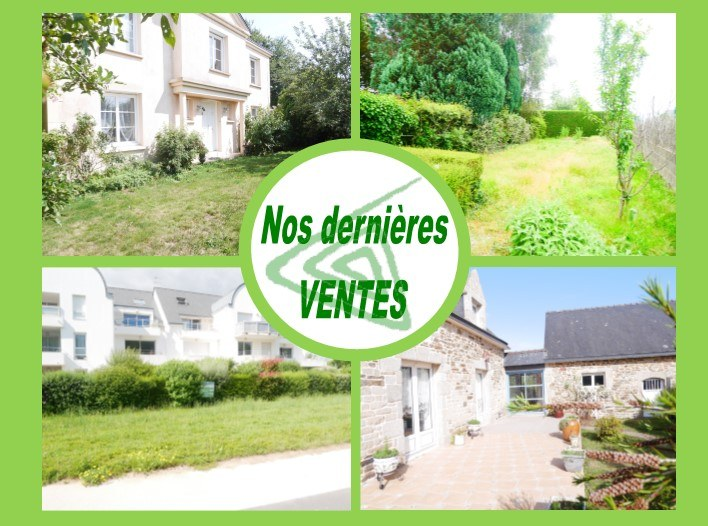 Agence immobilière Guide Immobilier