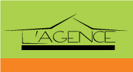 Agence immobilière L'Agence - Cayenne