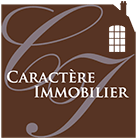 Agence immobilière Caractère Immobilier