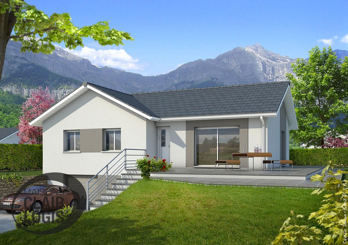 Recherche maison neuve ou maison individuelle 38 is re for Vente maison neuve 04