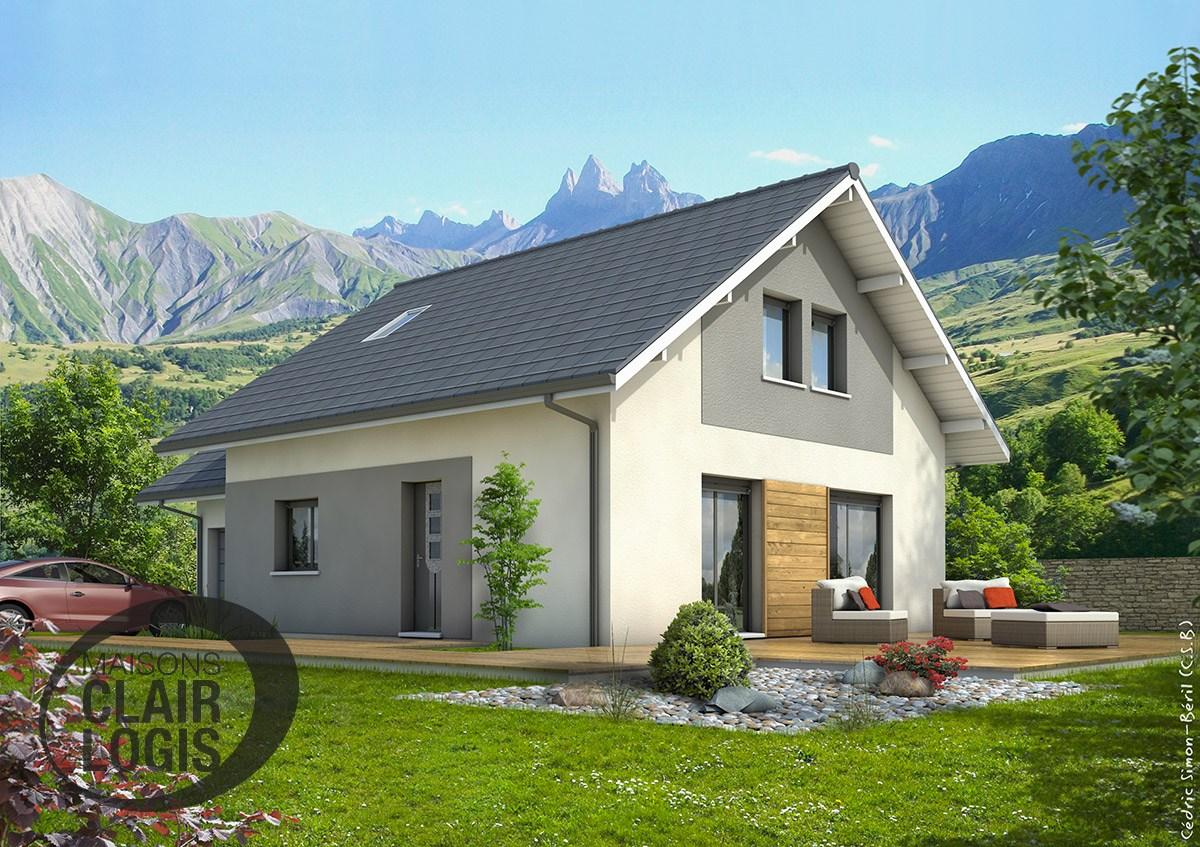 Stunning maison pas cher pyrenees orientales u maison for Acheter une maison pas cher en france