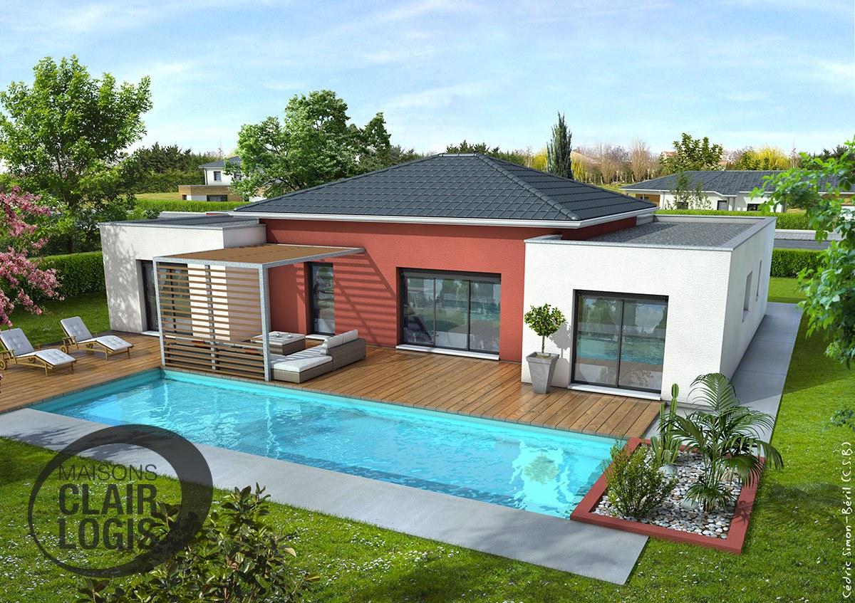 prix maison neuve sans terrain great neuve with prix maison neuve sans terrain excellent. Black Bedroom Furniture Sets. Home Design Ideas