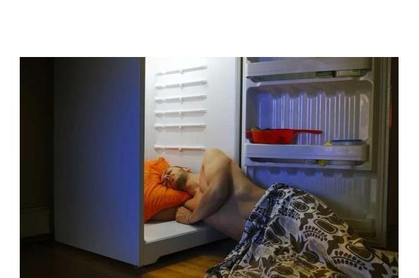Rafraichir sa maison sans climatisation !