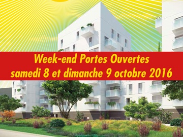/3216-programme-immobilier-neuf-carrieres-sous-poissy/1231281-helios-parc