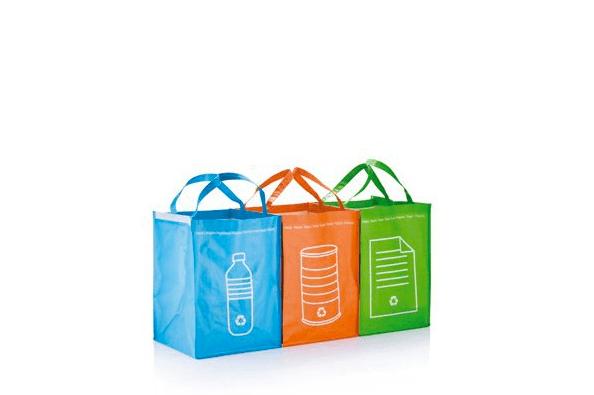 Comment trier vos déchets plus facilement ?