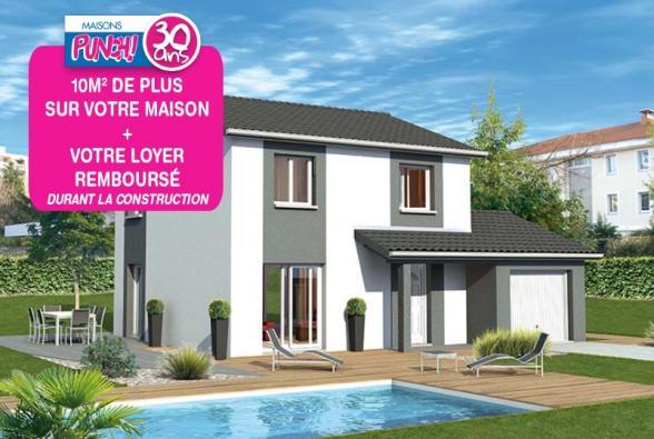 Prix maison neuve prix maconnerie maison neuve colombes for Achat de maison neuve