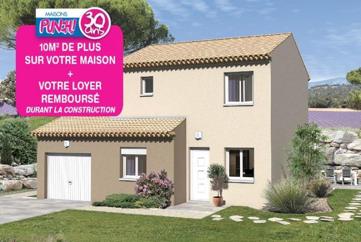 Plan pour construire maison dessinez des plans prcis pour for 300 plans pour construire sa maison