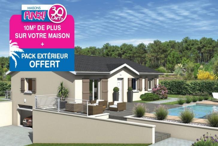 Vente - 0313 Lavallez Luc