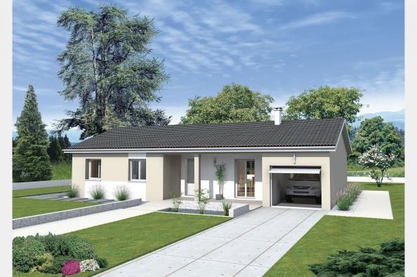 modle folia - Bon Plan Construction Maison