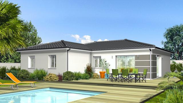 Maison a batir maison en bois projet de du0027une maison for Maison a batir
