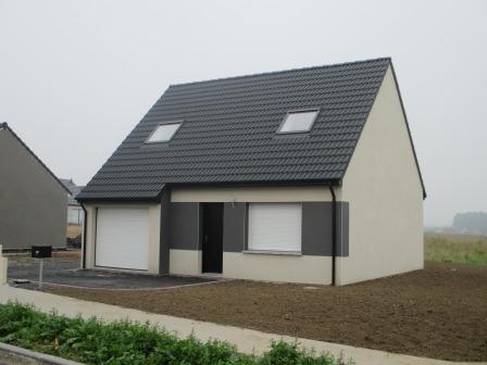 Achat-Vente-Maison-Nord-Pas-De-Calais-NORD-Thiant