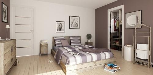 Programme immobilier neuf Maison à Dammartin en Goele