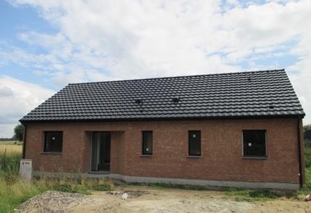 Votre maison + terrain à Fresnes-sur-Escaut (59)
