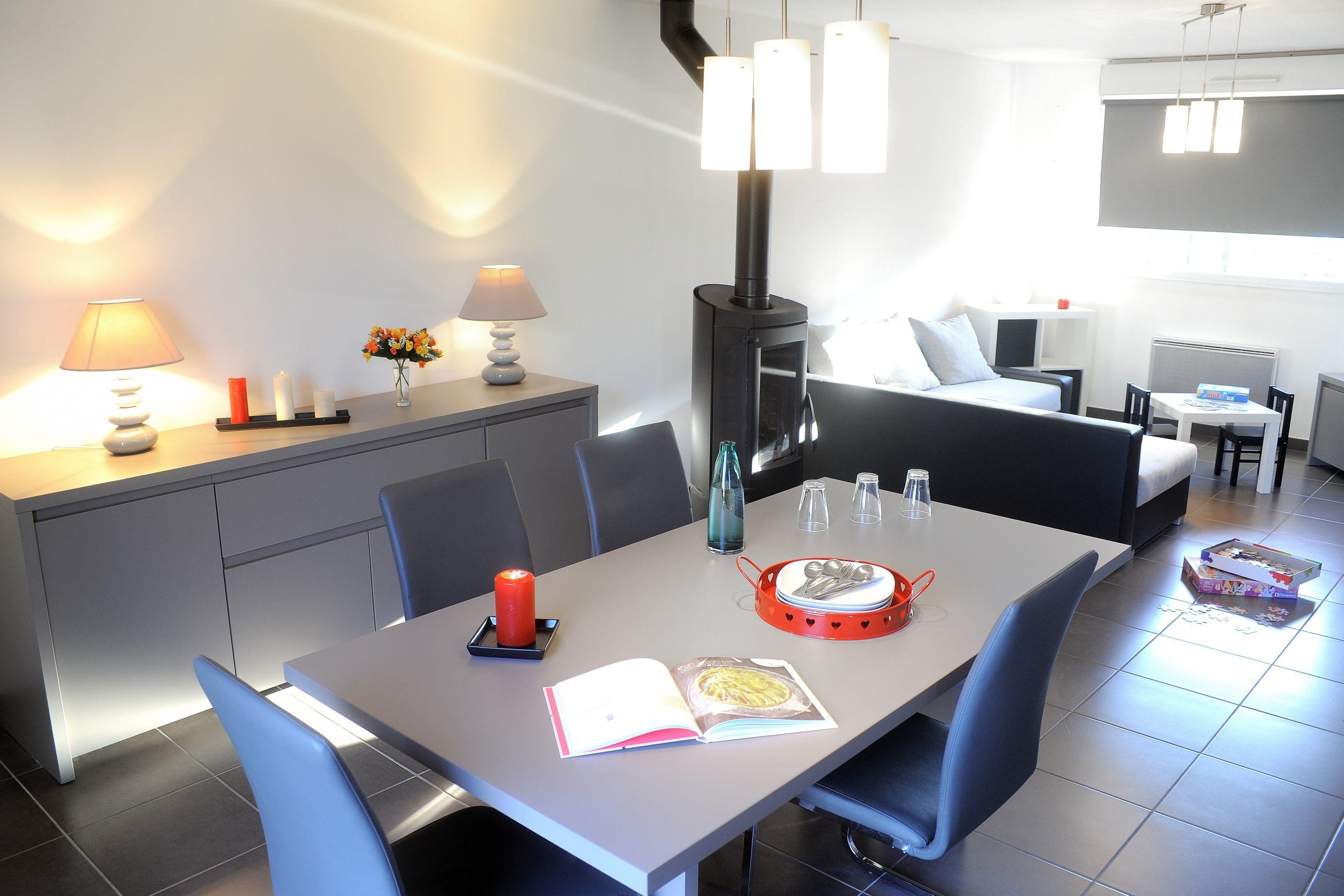 Votre maison + terrain à Berteaucourt-lès-Thennes  - 80110