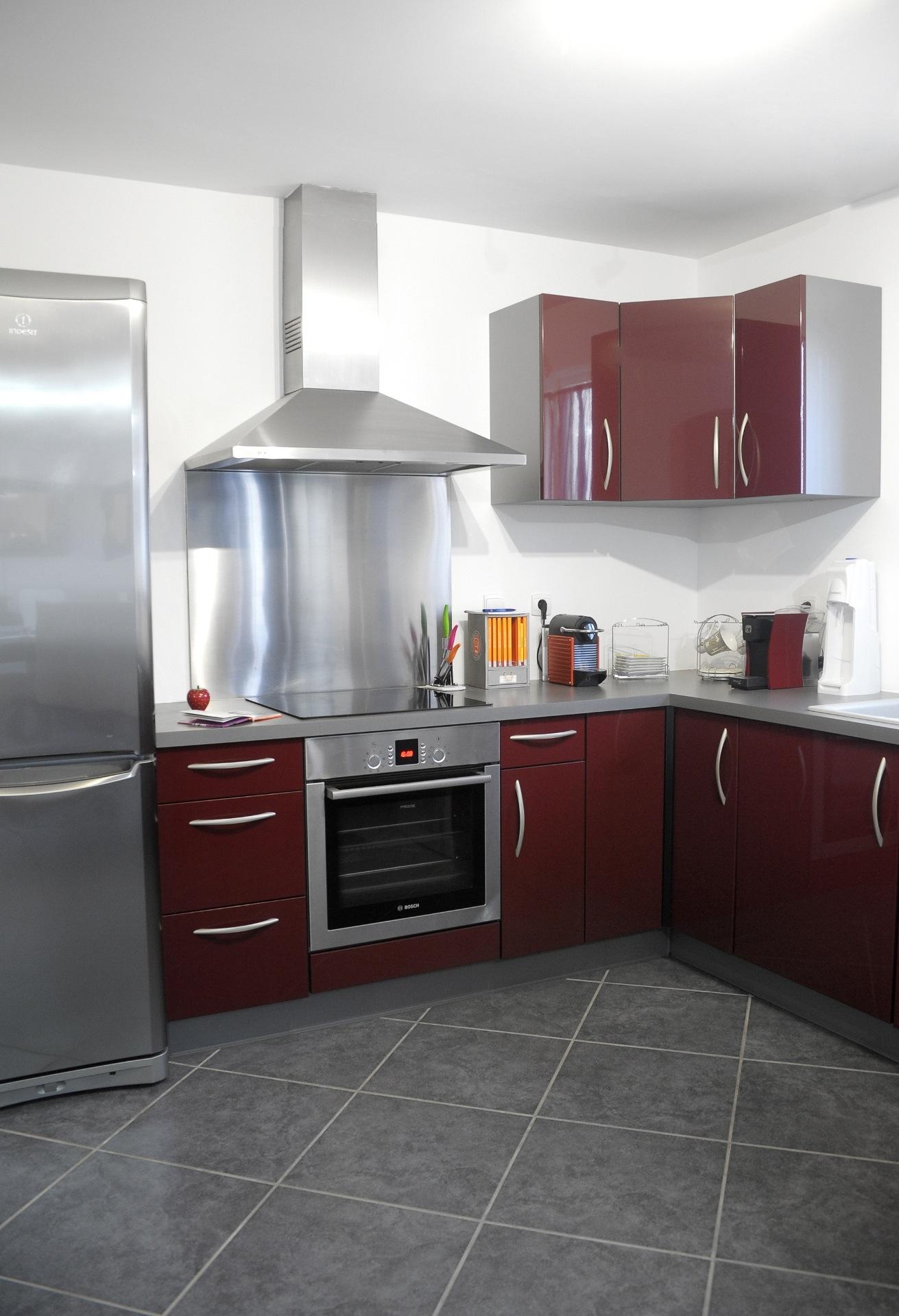 Programme immobilier neuf Maison à Ecrainville
