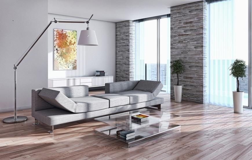 Votre maison + terrain à Coquainvilliers  - 14130