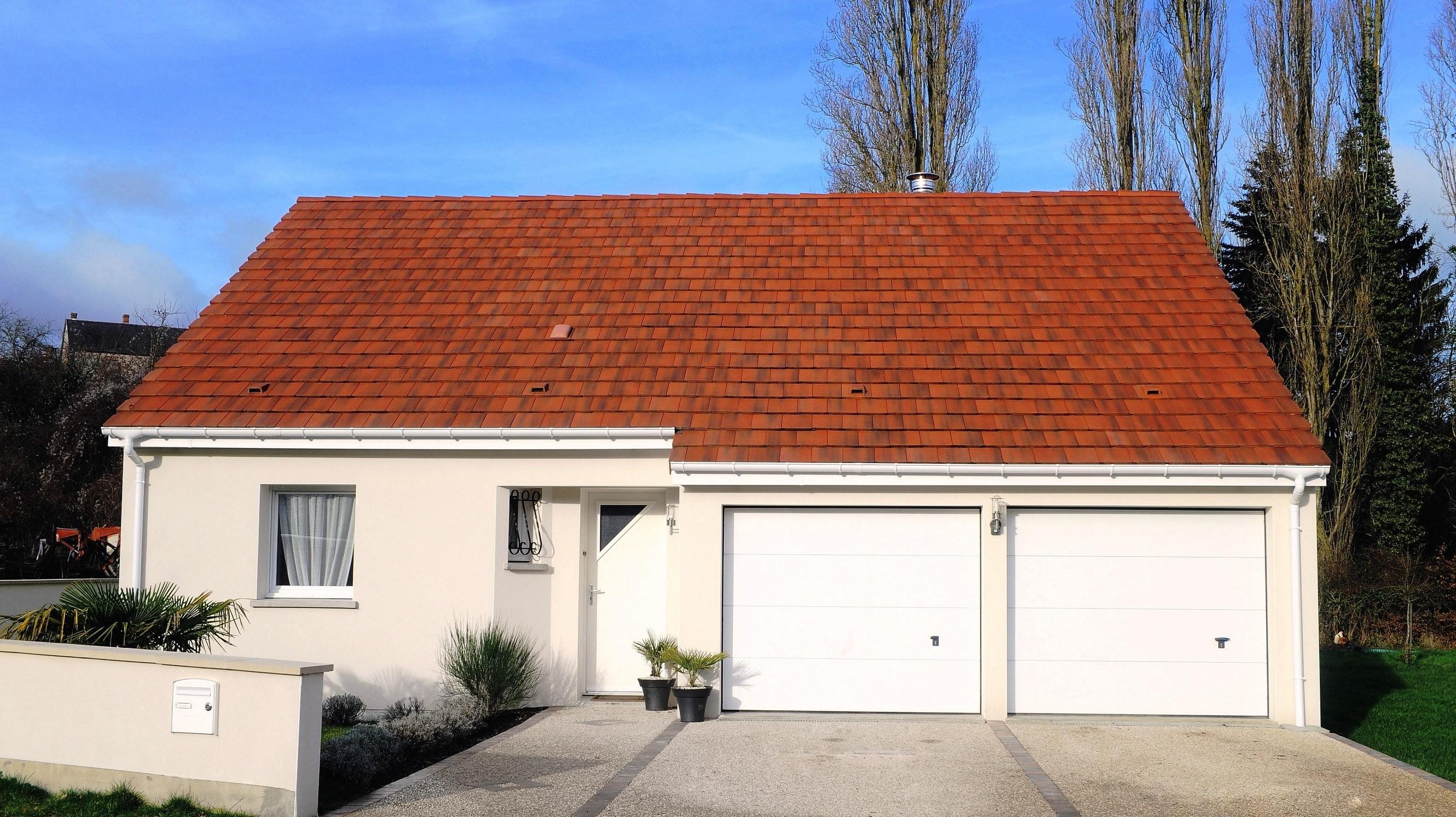 Votre maison + terrain à Dunkerque  - 59140