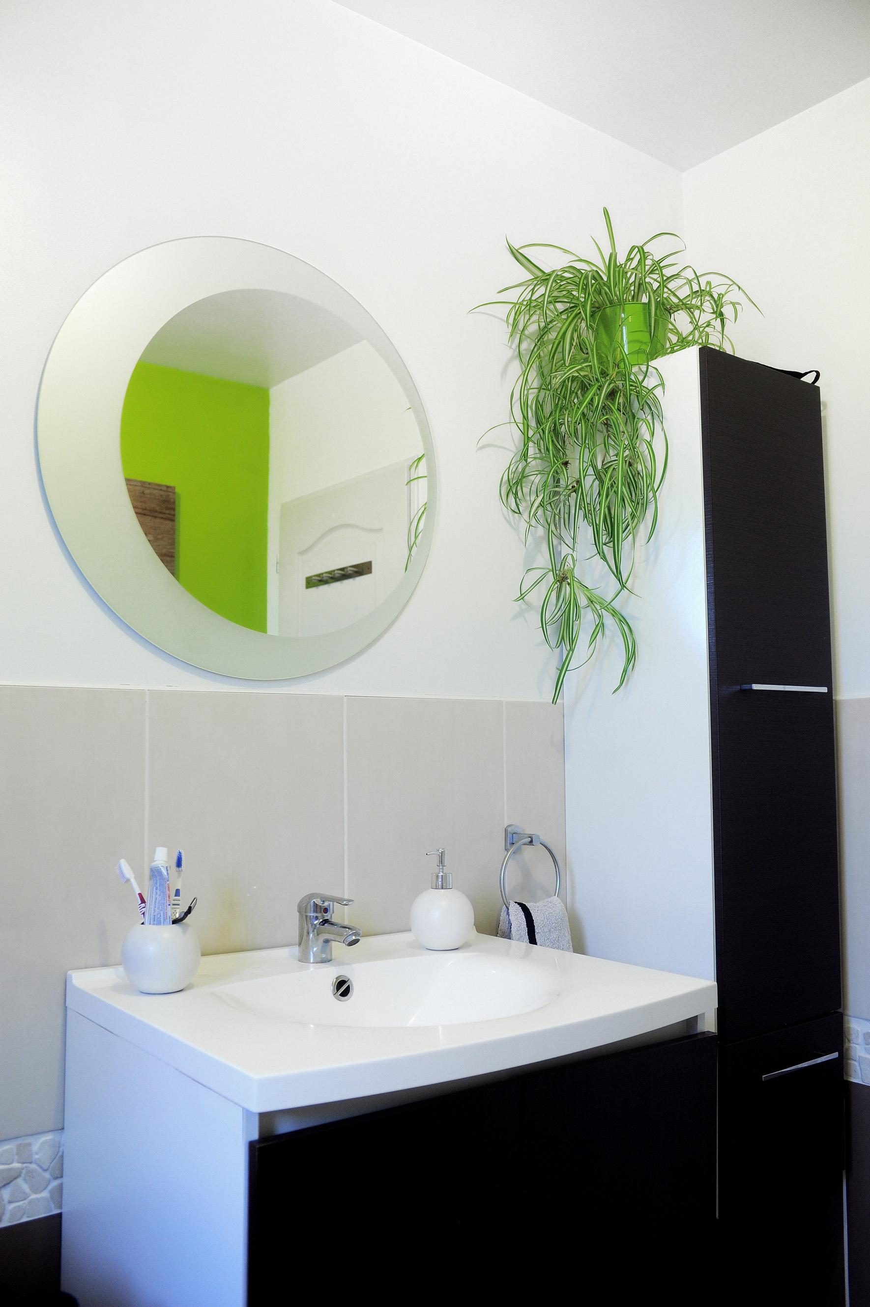 Programme immobilier neuf Maison à La Bouexiere