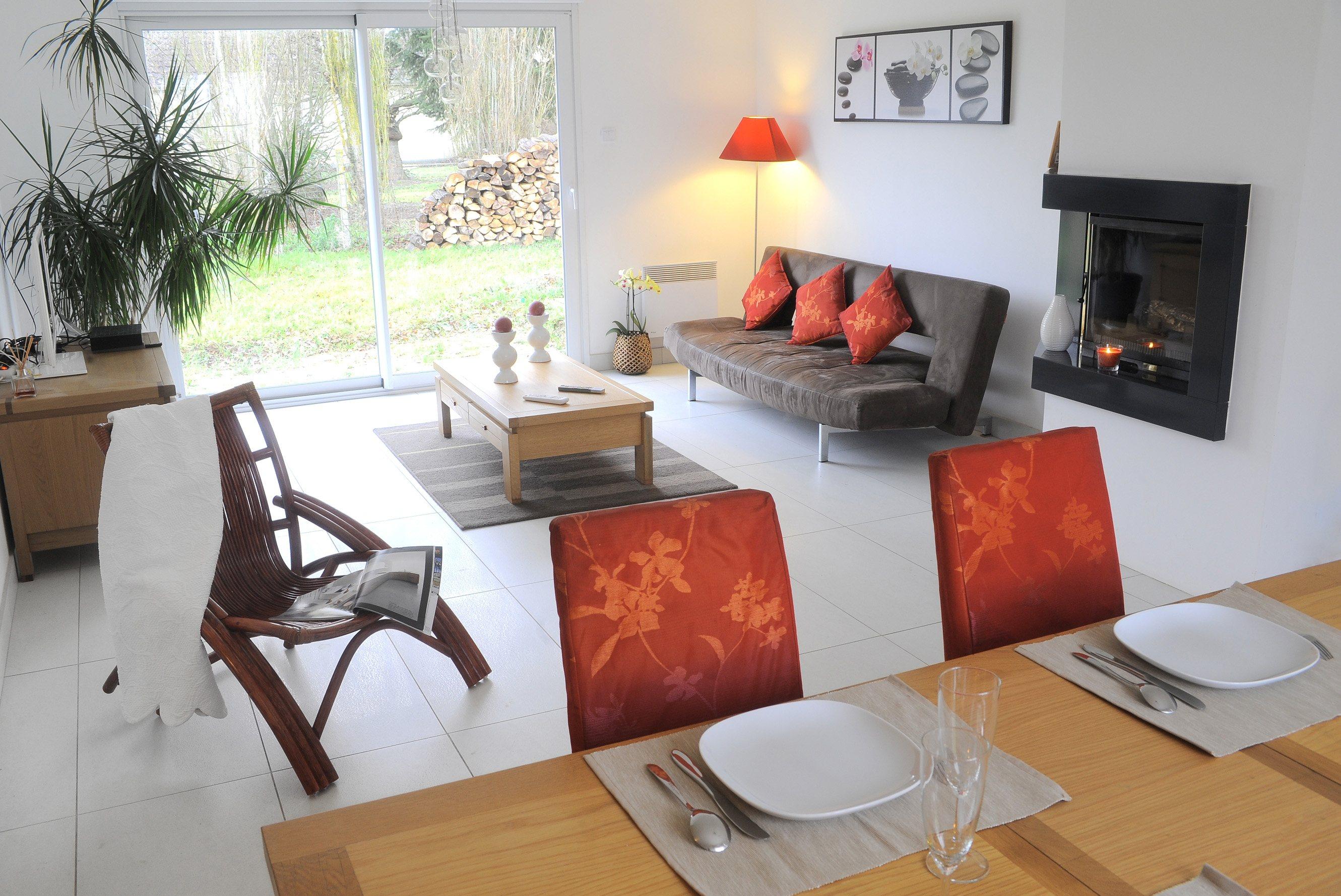 Votre maison + terrain à Blainville-sur-Orne  - 14550