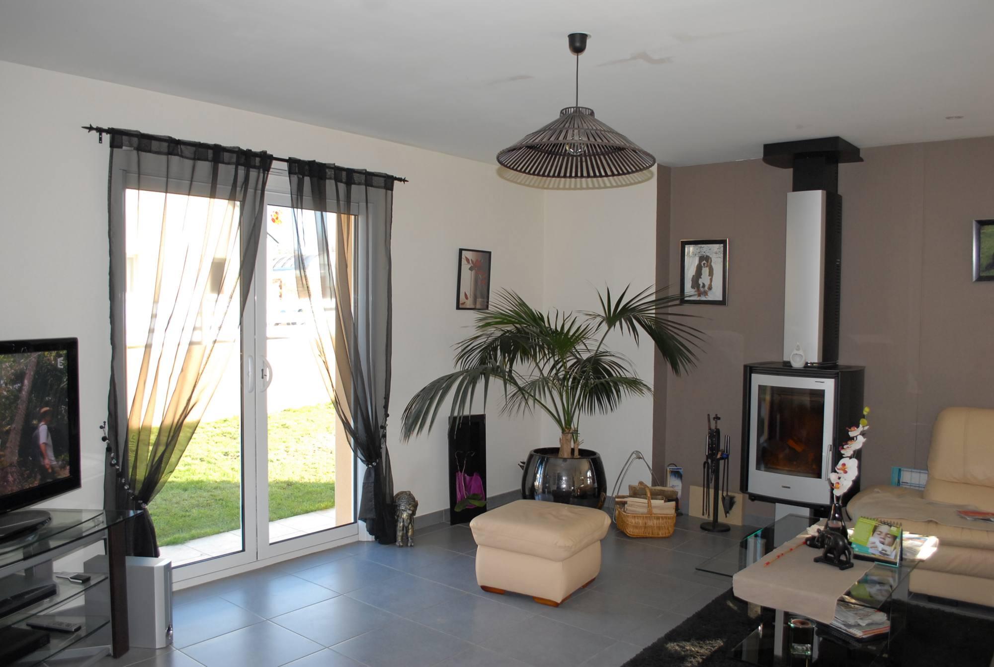 Votre maison + terrain à Merville-Franceville-Plage  - 14810