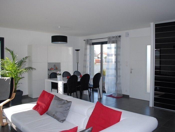 Votre maison + terrain à Tilly-sur-Seulles  - 14250
