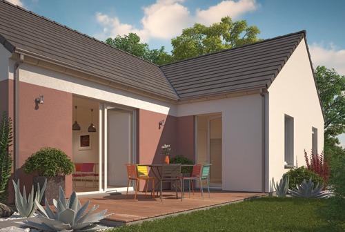 Construire sa maison en picardie for Geoxia rueil malmaison