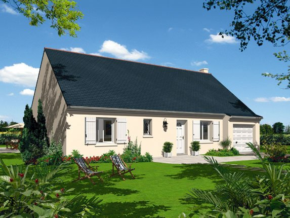Achat-Vente-Maison-Picardie-OISE-Crepy-En-Valois