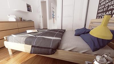 Programme immobilier neuf Maison à Lapeyrouse Fossat