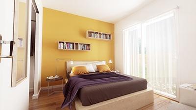 Programme immobilier neuf Maison à Villemur sur Tarn