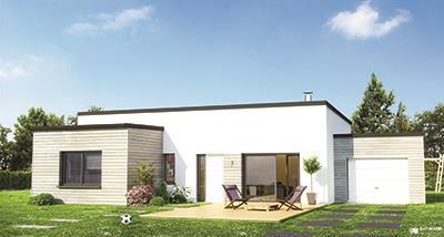 Programme immobilier neuf Maison à Aire sur la Lys