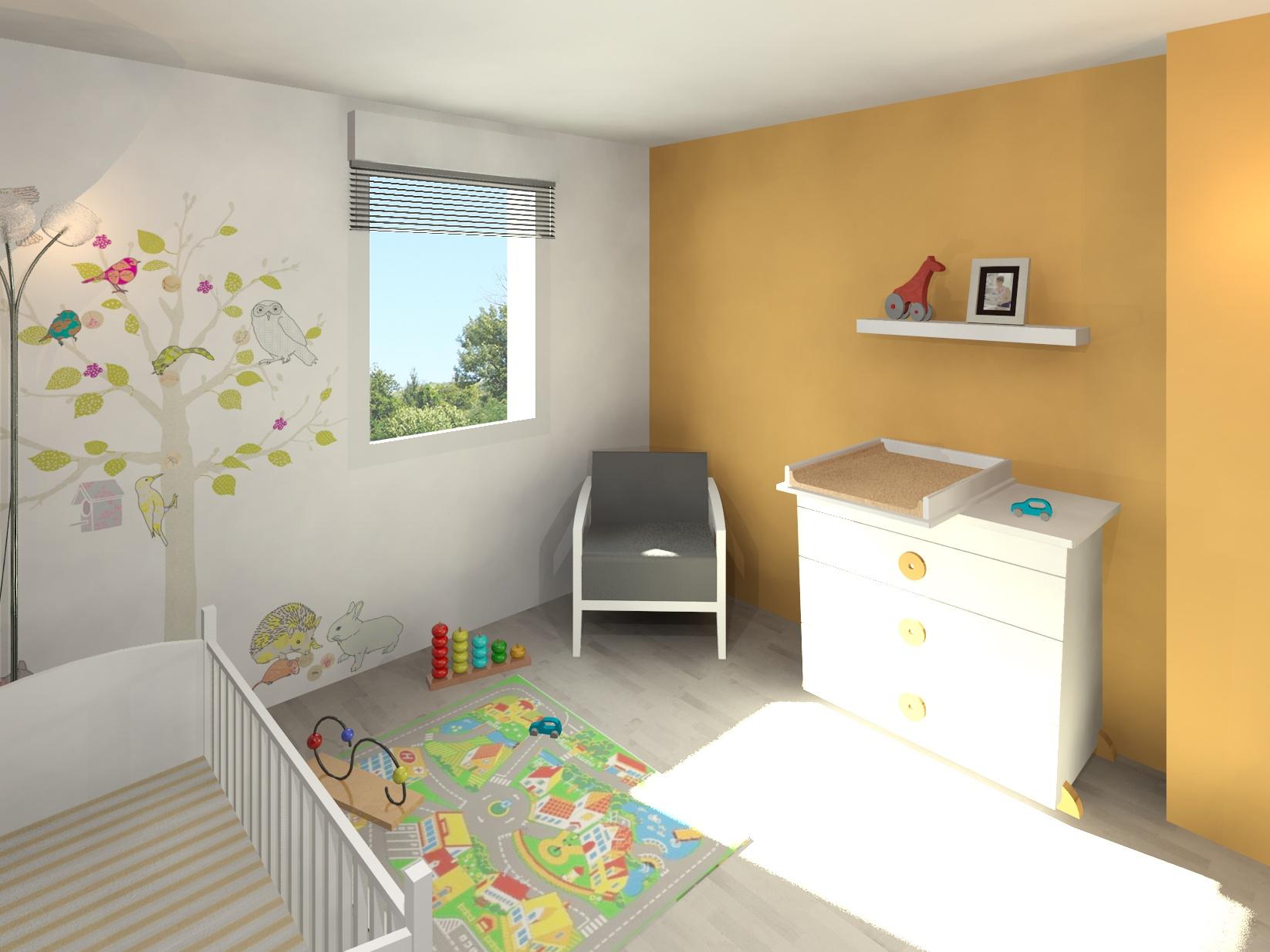 Programme immobilier neuf Maison à Montevrain