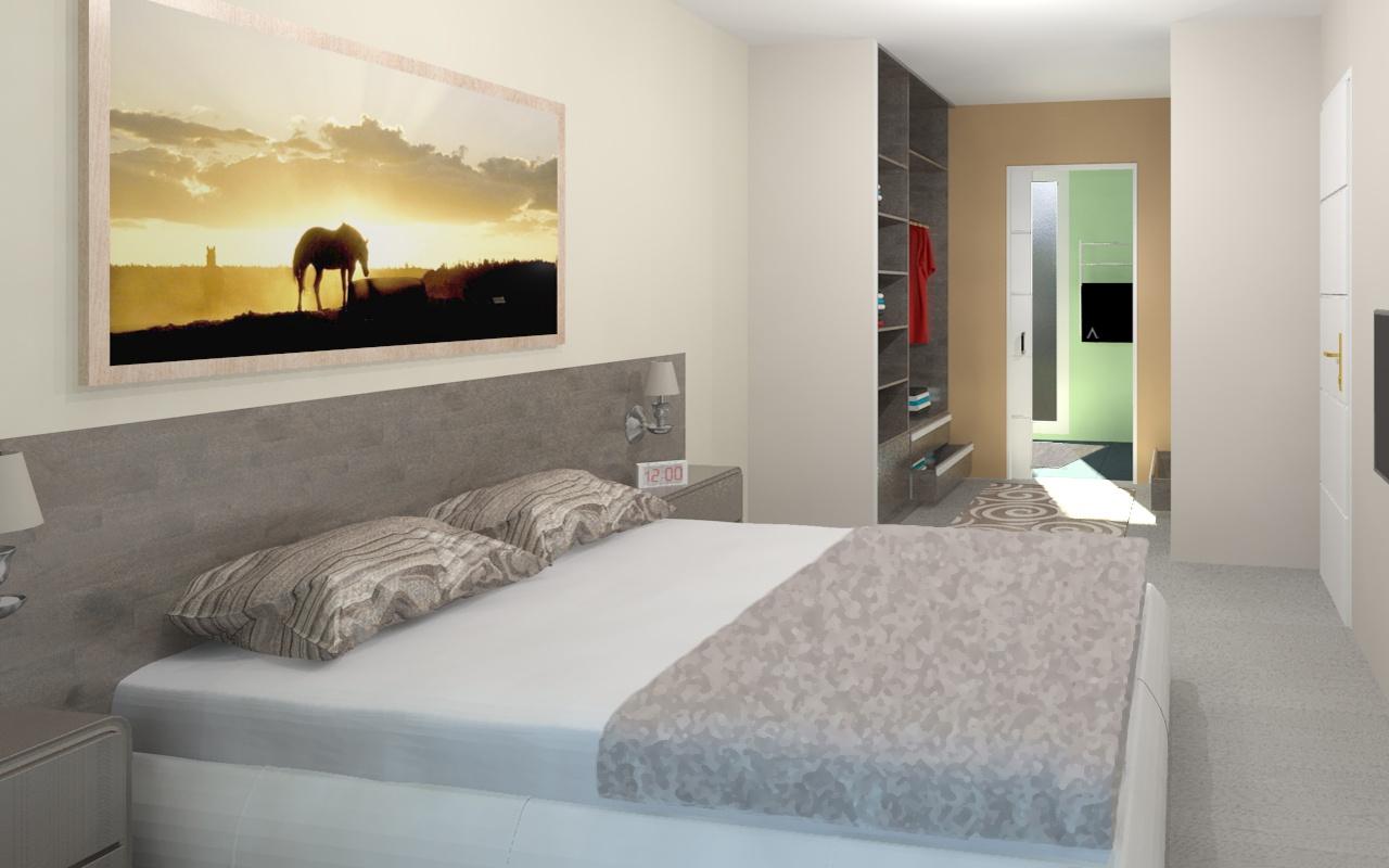 Programme immobilier neuf Maison à Wimereux