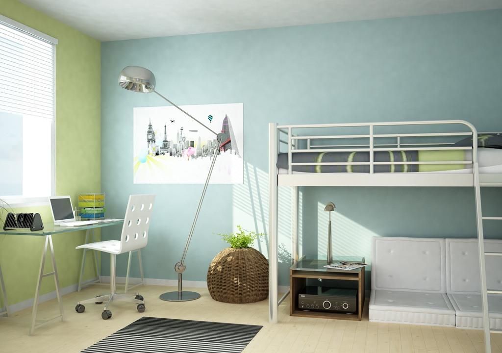 Votre maison + terrain à Saint-Martin-Boulogne  - 62280