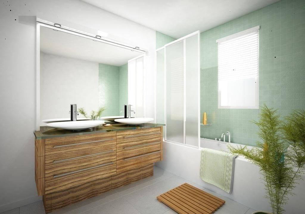 Votre maison + terrain à Méricourt  - 62680