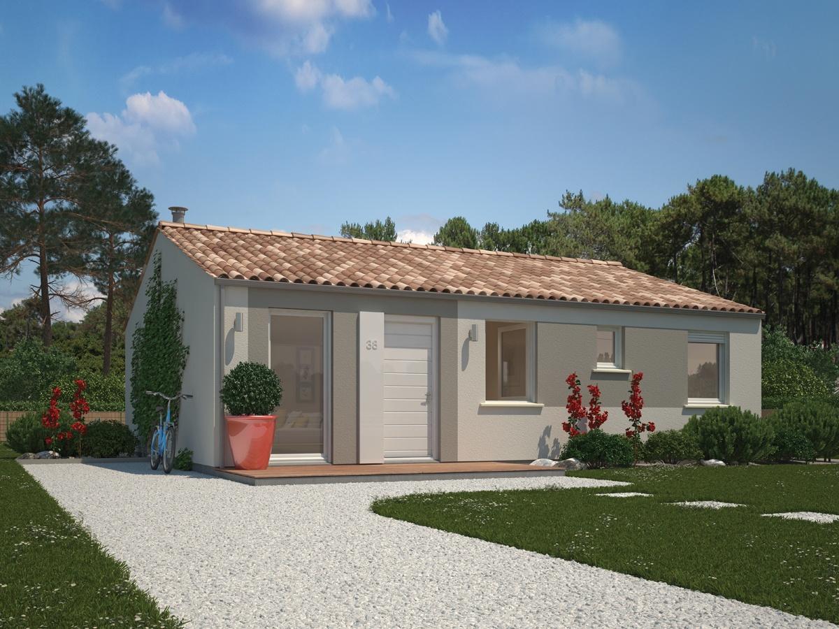 Achat-Vente-Maison-Languedoc-Roussillon-HERAULT-MONTPELLIER