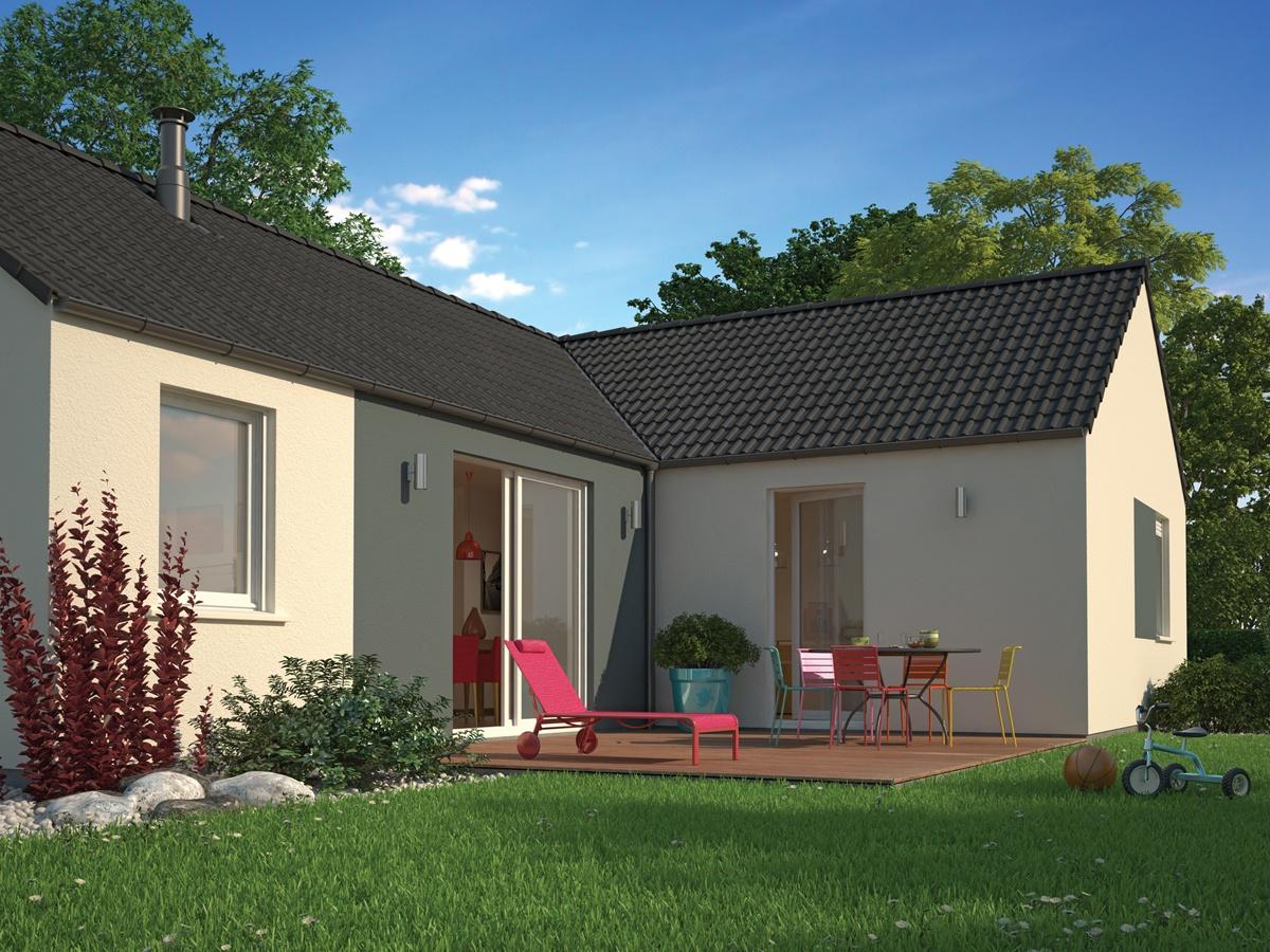 Achat-Vente-Maison-Lorraine-MOSELLE-Vescheim