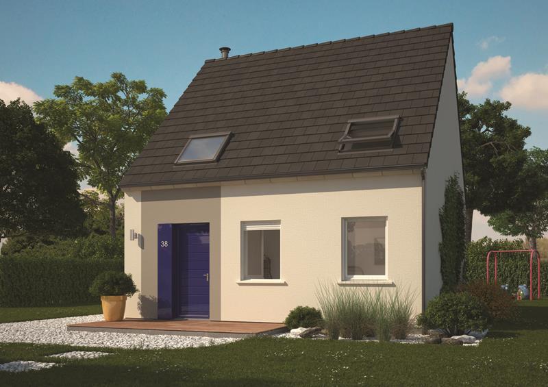 Achat-Vente-Maison-Alsace-HAUT RHIN-Wintzenheim