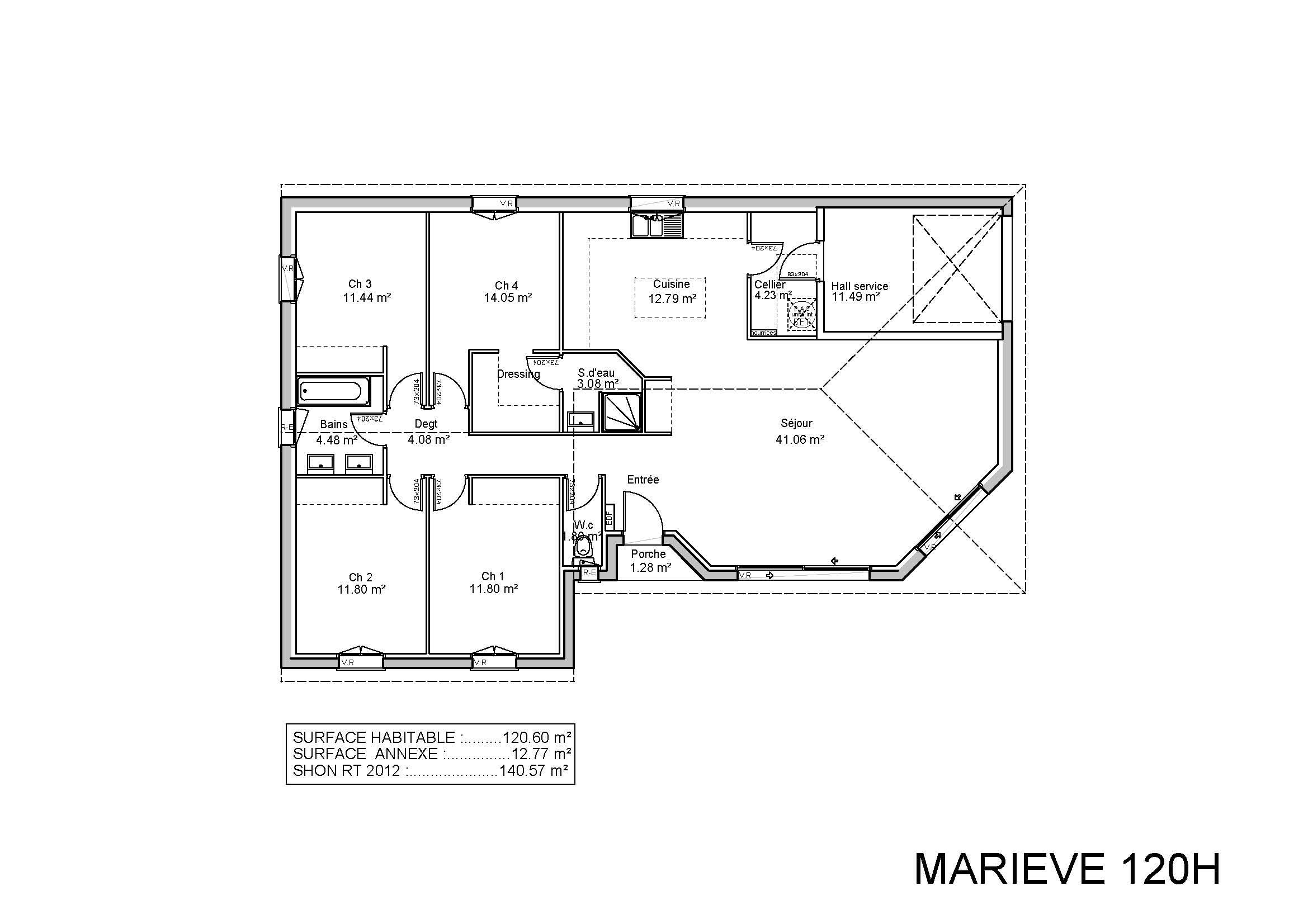 Logiciel Creation Plan Maison Top Logiciel Creation Plan Maison