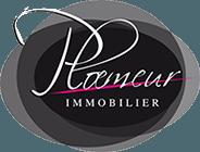 Agence immobilière Ploemeur Immobilier