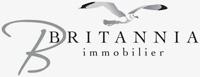 Agence immobilière Britannia Immobilier