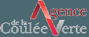 Agence immobilière Agence de la Coulée Verte
