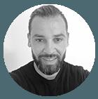 Contactez-nous - Karim TOUILI