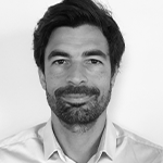 Contactez-nous - Frédéric DELACROIX