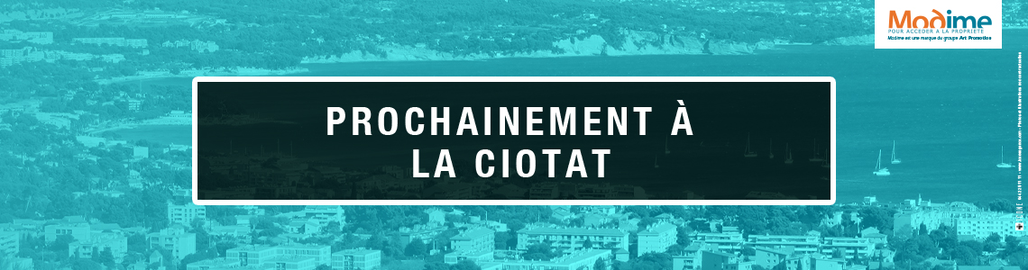 ART PROMOTION LA CIOTAT