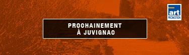Programme neuf Juvignac