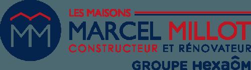 Les maisons Marcel Millot - Constructeur de maisons individuelles et traditionnelles  dans le Limousin et le Nord du Lot