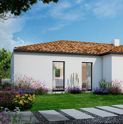 Les projets de maisons Tradilignes